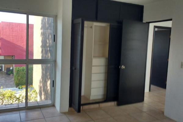 Foto de casa en venta en carretera soto la marina , el rocio (ejido), victoria, tamaulipas, 3695901 No. 15