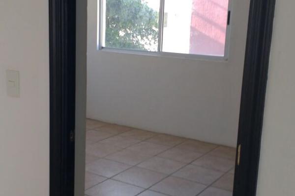 Foto de casa en venta en carretera soto la marina , el rocio (ejido), victoria, tamaulipas, 3695901 No. 17
