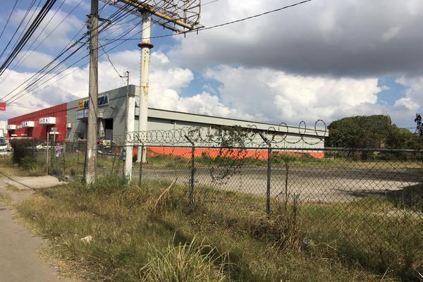 Foto de terreno comercial en renta en carretera tampico mante , laguna de la puerta, altamira, tamaulipas, 18663668 No. 04