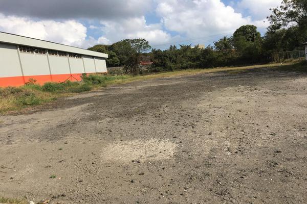 Foto de terreno comercial en renta en carretera tampico mante , laguna de la puerta, altamira, tamaulipas, 18663668 No. 05