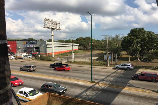 Foto de terreno comercial en renta en carretera tampico mante , laguna de la puerta, altamira, tamaulipas, 18663668 No. 06