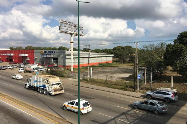 Foto de terreno habitacional en renta en carretera tampico-mante 1800, laguna de la puerta, altamira, tamaulipas, 0 No. 03