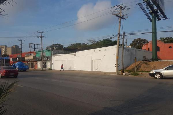 Foto de local en venta en carretera tampico-mante , arenal, tampico, tamaulipas, 21072496 No. 02