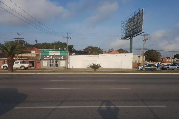 Foto de local en venta en carretera tampico-mante , arenal, tampico, tamaulipas, 21072496 No. 03
