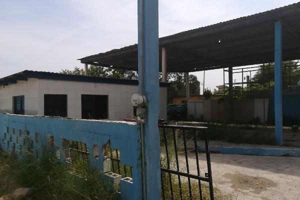 Foto de terreno habitacional en venta en carretera tampico-mante , melchor ocampo, altamira, tamaulipas, 5904249 No. 03
