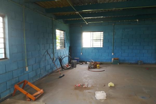 Foto de terreno habitacional en venta en carretera tampico-mante , melchor ocampo, altamira, tamaulipas, 5904249 No. 11