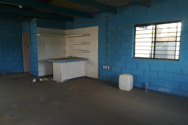 Foto de terreno habitacional en venta en carretera tampico-mante , melchor ocampo, altamira, tamaulipas, 5904249 No. 12