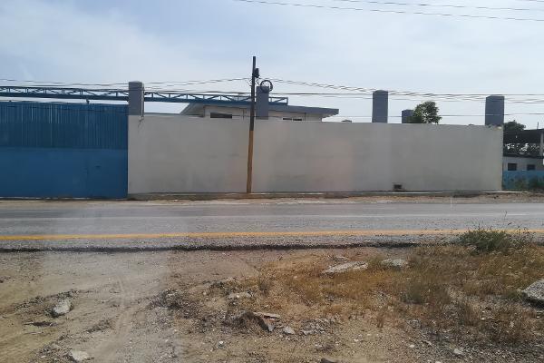 Foto de terreno habitacional en venta en carretera tampico-mante , melchor ocampo, altamira, tamaulipas, 5904249 No. 14