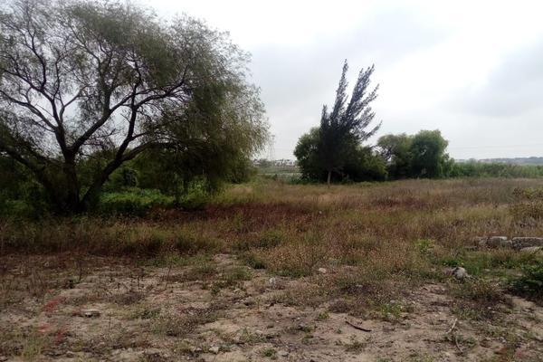 Foto de terreno comercial en venta en carretera tampico-mante , nuevo tampico, altamira, tamaulipas, 5759401 No. 06