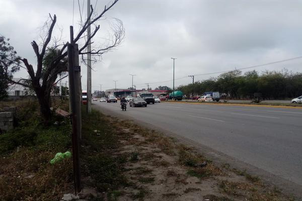 Foto de terreno comercial en venta en carretera tampico-mante , nuevo tampico, altamira, tamaulipas, 5759401 No. 14