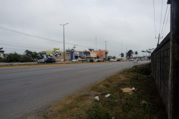 Foto de terreno comercial en venta en carretera tampico-mante , nuevo tampico, altamira, tamaulipas, 5759401 No. 15