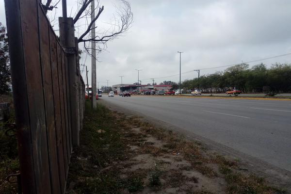 Foto de terreno comercial en venta en carretera tampico-mante , nuevo tampico, altamira, tamaulipas, 5759401 No. 17
