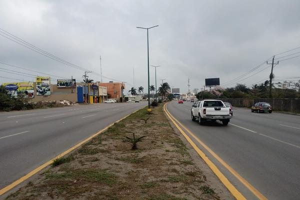 Foto de terreno comercial en venta en carretera tampico-mante , nuevo tampico, altamira, tamaulipas, 5759401 No. 19