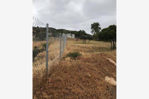 Foto de rancho en venta en carretera tecate ensenada kilometro 16.5 525275, valle de las palmas, tecate, baja california, 12276710 No. 25