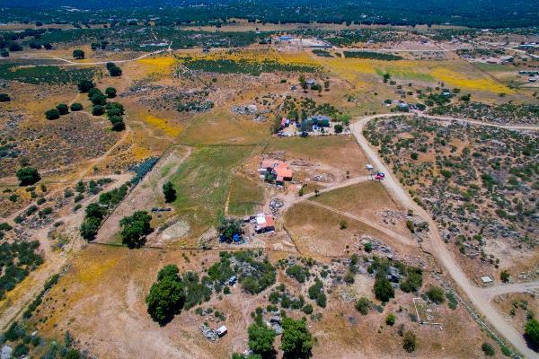 Foto de rancho en venta en carretera tecate mexicali kilometro 109 rancho la cienega kilometro 109 , loma tova, tecate, baja california, 6178644 No. 05