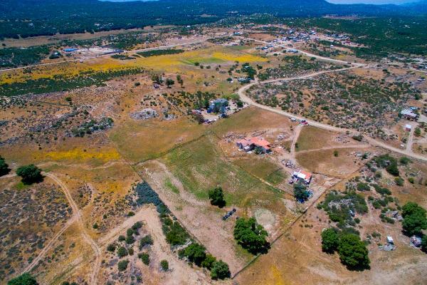Foto de rancho en venta en carretera tecate mexicali kilometro 109 rancho la cienega kilometro 109 , loma tova, tecate, baja california, 6178644 No. 07