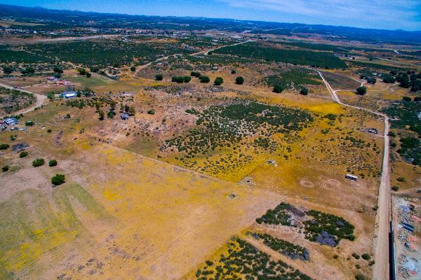 Foto de rancho en venta en carretera tecate mexicali kilometro 109 rancho la cienega kilometro 109 , loma tova, tecate, baja california, 6178644 No. 09