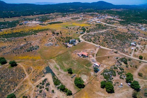 Foto de rancho en venta en carretera tecate mexicali kilometro 109 rancho la cienega kilometro 109 , loma tova, tecate, baja california, 6178644 No. 17