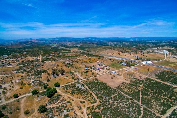 Foto de rancho en venta en carretera tecate mexicali kilometro 109 rancho la cienega kilometro 109 , loma tova, tecate, baja california, 6178644 No. 15