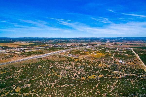Foto de rancho en venta en carretera tecate mexicali kilometro 109 rancho la cienega kilometro 109 , loma tova, tecate, baja california, 6178644 No. 16