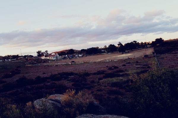 Foto de rancho en venta en carretera tecate mexicali kilometro 109 rancho la cienega kilometro 109 , loma tova, tecate, baja california, 6178644 No. 21