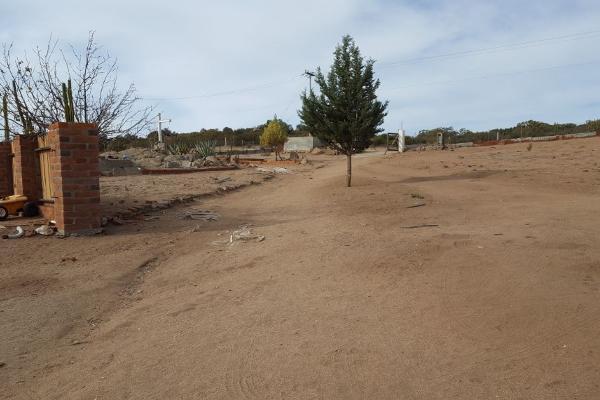 Foto de rancho en venta en carretera tecate mexicali kilometro 109 rancho la cienega kilometro 109 , loma tova, tecate, baja california, 6178644 No. 26