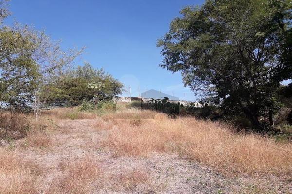Foto de terreno comercial en venta en carretera tehuixtla-chisco , tilzapotla, puente de ixtla, morelos, 0 No. 05