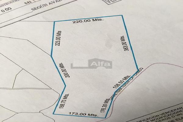 Foto de terreno comercial en venta en carretera tehuixtla-chisco , tilzapotla, puente de ixtla, morelos, 0 No. 12