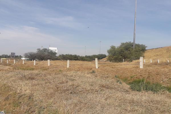 Foto de terreno comercial en renta en carretera teolyuca-jaltoncan , xaltocan, nextlalpan, méxico, 19183559 No. 07