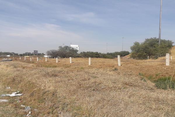 Foto de terreno comercial en renta en carretera teolyuca-jaltoncan , xaltocan, nextlalpan, méxico, 19183559 No. 08