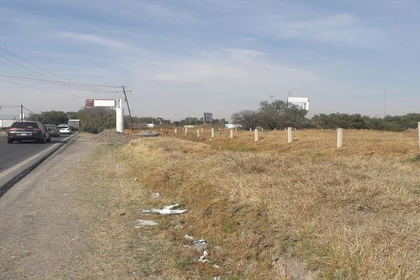 Foto de terreno comercial en renta en carretera teolyuca-jaltoncan , xaltocan, nextlalpan, méxico, 19183559 No. 09