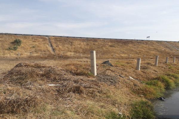 Foto de terreno comercial en renta en carretera teolyuca-jaltoncan , xaltocan, nextlalpan, méxico, 19183559 No. 13