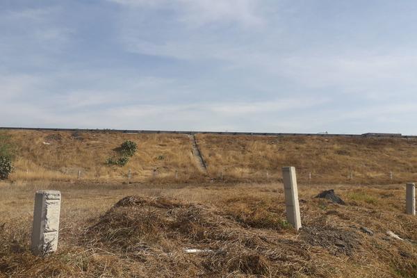 Foto de terreno comercial en renta en carretera teolyuca-jaltoncan , xaltocan, nextlalpan, méxico, 19183559 No. 14
