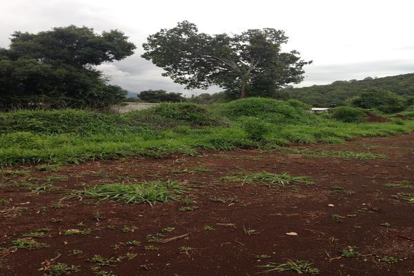 Foto de terreno habitacional en venta en carretera teopisca comitán, entrando a mano izquierda a 251m. predio la campana , san josé, teopisca, chiapas, 7534249 No. 04