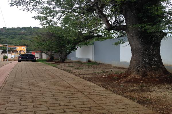 Foto de terreno habitacional en venta en carretera teopisca comitán, entrando a mano izquierda a 251m. predio la campana , san josé, teopisca, chiapas, 7534249 No. 09
