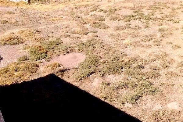 Foto de terreno habitacional en venta en carretera tepeapulco-pachuca. , el jihuingo, tepeapulco, hidalgo, 3193462 No. 06