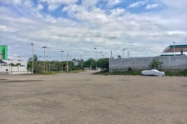 Foto de terreno habitacional en venta en carretera tepic-nuevo vallarta , nuevo vallarta, bahía de banderas, nayarit, 5875262 No. 01