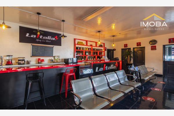 Foto de local en venta en carretera tequisquiapan a ezequiel montes 1, hacienda grande, tequisquiapan, querétaro, 0 No. 06