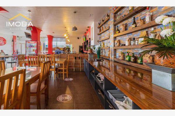 Foto de local en venta en carretera tequisquiapan a ezequiel montes 1, hacienda grande, tequisquiapan, querétaro, 0 No. 07
