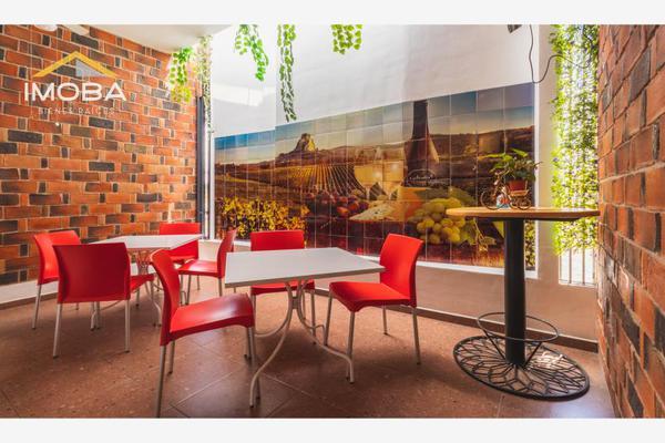 Foto de local en venta en carretera tequisquiapan a ezequiel montes 1, hacienda grande, tequisquiapan, querétaro, 0 No. 09