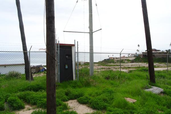 Foto de terreno comercial en venta en carretera tijuana - ensenada kilometro 42.5 rosarito, baja california , popotla, playas de rosarito, baja california, 7077461 No. 05