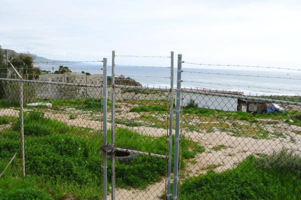 Foto de terreno comercial en venta en carretera tijuana - ensenada kilometro 42.5 rosarito, baja california , popotla, playas de rosarito, baja california, 7077461 No. 06