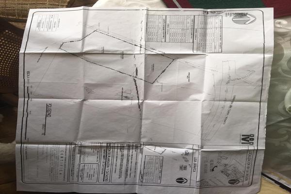 Foto de terreno comercial en venta en carretera tijuana - ensenada kilometro 42.5 rosarito, baja california , popotla, playas de rosarito, baja california, 7077461 No. 08
