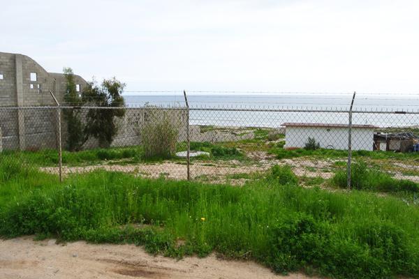 Foto de terreno comercial en venta en carretera tijuana - ensenada kilometro 42.5 rosarito, baja california , popotla, playas de rosarito, baja california, 7077461 No. 10