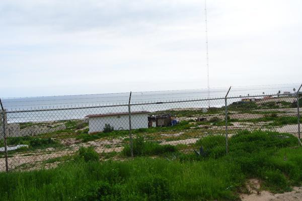 Foto de terreno comercial en venta en carretera tijuana - ensenada kilometro 42.5 rosarito, baja california , popotla, playas de rosarito, baja california, 7077461 No. 11