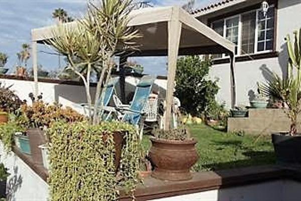 Foto de casa en venta en carretera tijuana - ensenada , pedregal playitas, ensenada, baja california, 6190563 No. 02