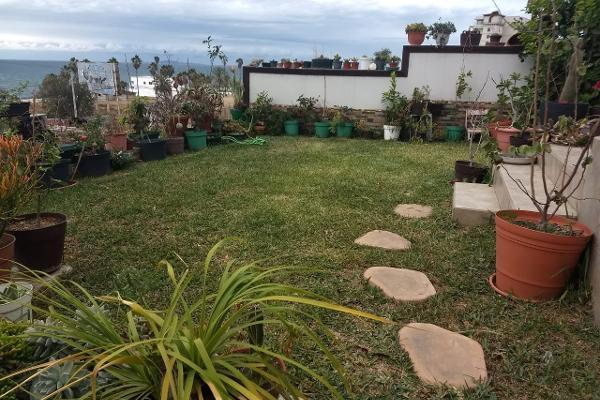 Foto de casa en venta en carretera tijuana - ensenada , pedregal playitas, ensenada, baja california, 6190563 No. 03