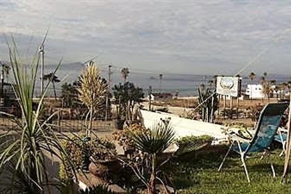 Foto de casa en venta en carretera tijuana - ensenada , pedregal playitas, ensenada, baja california, 6190563 No. 05