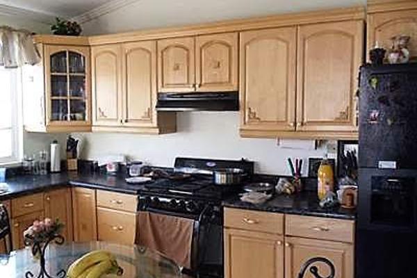 Foto de casa en venta en carretera tijuana - ensenada , pedregal playitas, ensenada, baja california, 6190563 No. 06