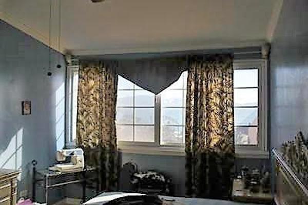 Foto de casa en venta en carretera tijuana - ensenada , pedregal playitas, ensenada, baja california, 6190563 No. 09